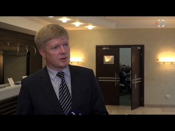 Миллиарды рублей может потерять в 2019 году бюджет Севастополя из-за непрофессиональной работы ЗакСа