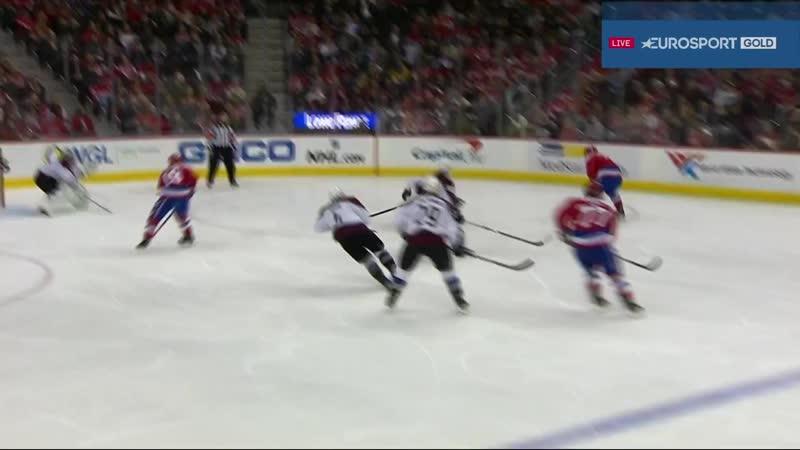 NHL.RS.2019.02.07.COL@WSH.ru (1)-003
