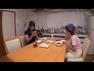 Katou ayano, yamashiro mizuho [pornmir.japan, японское порно вк, new japan porno,doggy style, handjob, japanese, milf, shotacon]