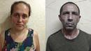 В ЛНР задержаны преступники, грабившие пенсионеров