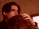 662) Julee Cruise - Falling 1990 (OST Twin Peaks Саундтрек к сериалу Твин Пикс) 2018 (HD) Excluziv Video (A.Romantic)