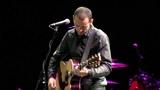 Chester Bennington from Linkin Park-
