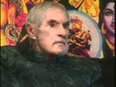 Timothy Leary's Dead Part 3 Bang He Synthesized It