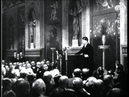 Foreign Press Conference Aka Hitler And Goebbels Speech 1933