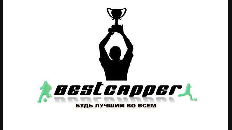 Перевод Люба 72 500 рублей с минимального вклада 2 000 рублей