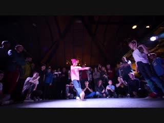 break dance beginners 0002