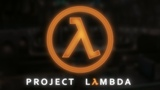 Project Lambda (UE4)
