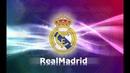 Реал Мадрид - Лучший футбольный клуб в мире 👑
