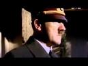 Алхимия любви №6 Адольф Гитлер