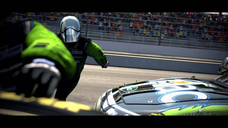 Gran Turismo Tribute : 15th ANNIVERSARY - Don't stop the music 2006