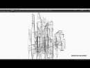 Blender Grease Pencil 2.8 Tutorial Trailer