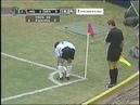Brasil vs Argentina 2004-Final Copa América-Partido completo.