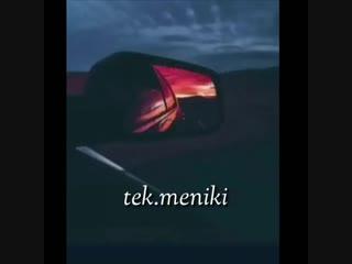tek.meniki+InstaUtility_c9ef7.mp4