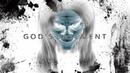 Gods Basement (1) Обзор первый взгляд на русском - Хоррор игра 2018 - Подвал Бога