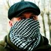 Sergey Sheykin