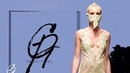 Grayling Prunell Spring Summer 2019 Full Fashion Show Exclusive