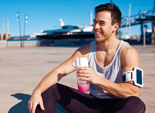Могут ли упражнения улучшить потенцию?