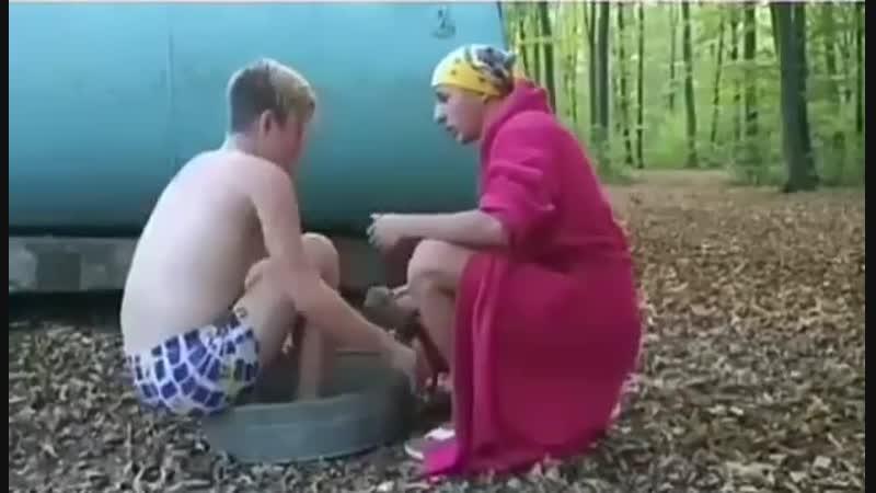 Весомый аргумент ))