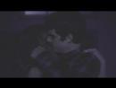 Stiles Lydia | Teen Wolf | vine