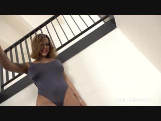 Heidi van horny [hd720, anal, blowjob, busty, dap, dp, gangbang, interracial, milf]