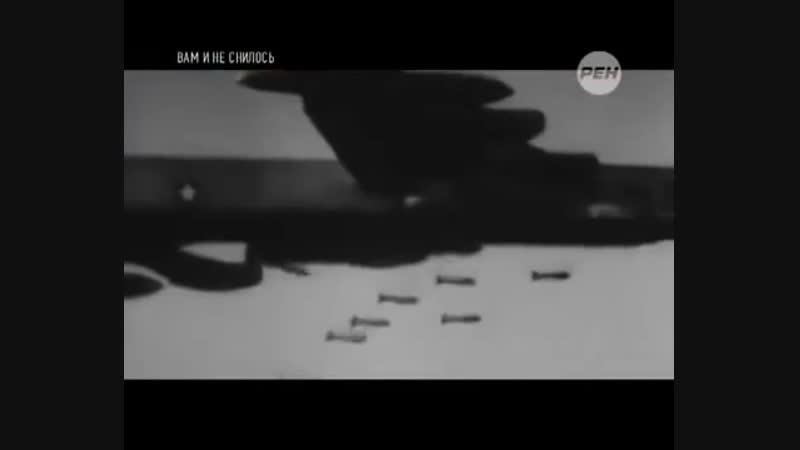 💣 Самые ЗАГАДОЧНЫЕ исчезновения Без следа пропадают поезда корабли самолеты И ВСЕ пассажиры
