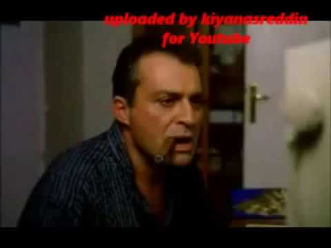 Nihavend Mucize - Türk Filmi - (YOUTUBEDA İLK KEZ - SANSÜRSÜZ FULL)