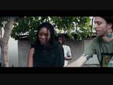 Paolo Baldini DubFiles ft. Hempress Sativa - Boom (Wah Da Da Deng)