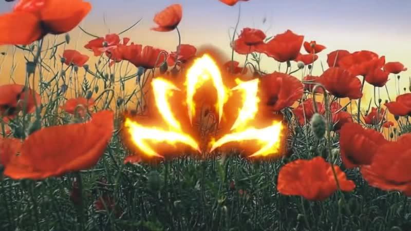 Очищение Разума, Устранение Демонов Препятствий - Абсолютное Устранение Очищение I Мантра Чёрной Тары