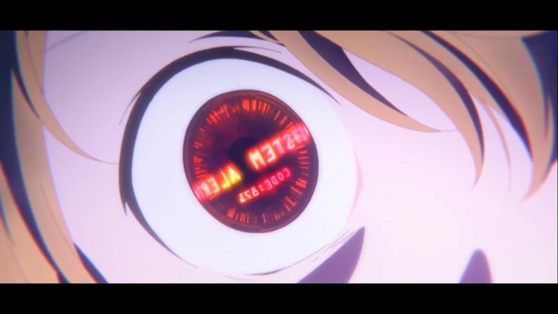 Мастера Меча Онлайн - Алисизация. Анонс 1 трейлер 2 трейлер [Русские субтитры Aniplay.TV] Sword Art Online - Alicization PV