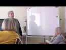 Видео урок N 1 Су-Джок терапии | Ломакина С.А.