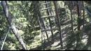 Верёвочный парк Орех