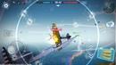 War Wings ,,бои без правил 97,,
