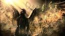 Deus Ex Human Revolution. 6 серия - Яойные копы