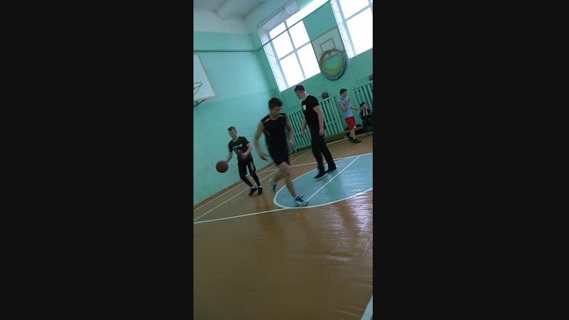 VID_20181016_151250_1.mp4
