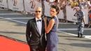 29-й кинофестиваль «Кинотавр» закрыт! Звёзды на красной дорожке