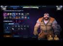 StarCraft II - Играем с Братом... [Близнецы тут]