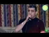 Tatul Avoyan &amp Spitakci Hayko - Sharan