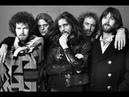 Герои вчерашних дней - 27.08.17 рок-группа «Eagles»