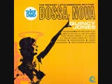 Quincy Jones - Soul Bossa Nova (1962)