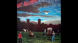 Mr. Mister - Welcome To The Real World 1985 LP Album