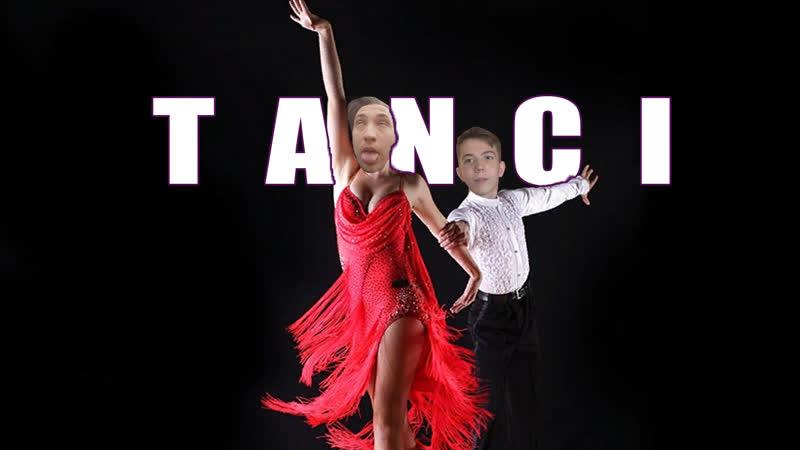 HA-RA-SHO. Кастинг World Dance 3019.