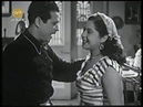 شباك حبيبي نور الهدى