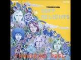 Soft Delights - Tangerine Peel 1970(GBR)Psychedelic Rock