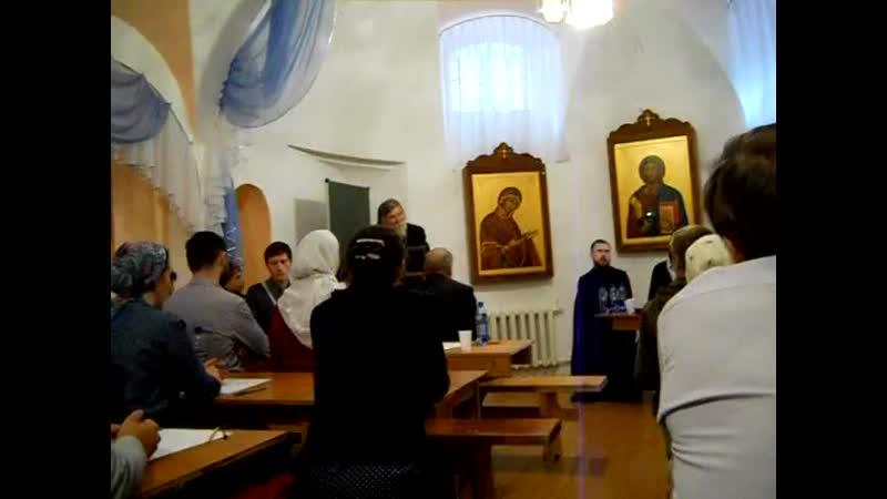 29.08.2014 г. Нижний Новгород