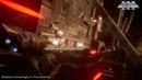 Star Wars Battlefront III: Assault Gameplay and Dynamic Frigate Destruction
