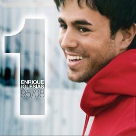 Enrique Iglesias альбом UNO (95/08)