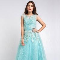 5256260c751 Кэсиди - вечернее платье