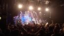 Die Toten Hosen - Modestadt Düsseldorf (live am 07.11.2018 im SO36, Berlin)