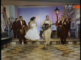 Bill Haley _u0026 The Comets - Vive Le Rockn Roll