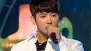 Giọng ải giọng ai | Tập 17 HQ: Soái ca Hàn hát hay, đốn tim khán giả | ICSYV